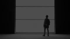 Alfredo Jaar: The Sound of Silence image