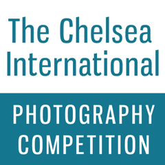 The Chelsea International Photography Competition image