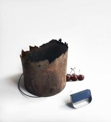 STEEL LIVES – JIN AH JO & INARI KIURU image