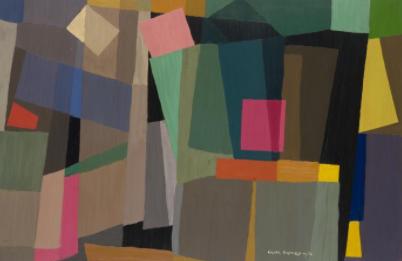 NGV Collection Australian Art image