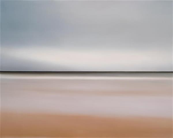 Chris Langlois image