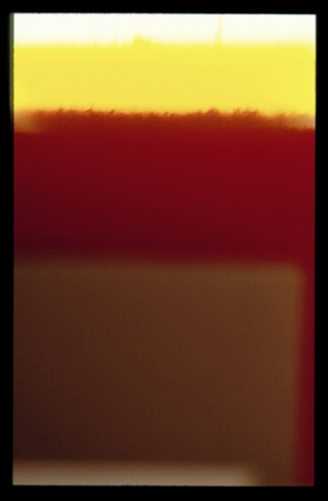 Antipodean emanations: cameraless photographs from Australia and New Zealand image
