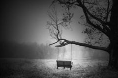 Illumination: An Exhibition of Fine Art Photography  image