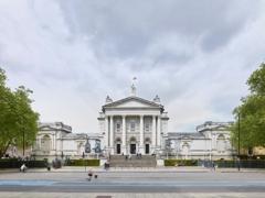 Turner Prize 2018 image