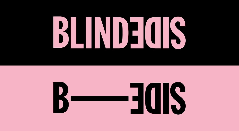 BLINDSIDE B-SIDE image