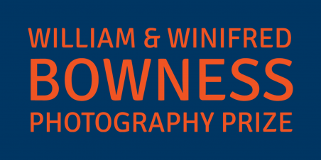 Bowness Photography Prize | Artist talks image