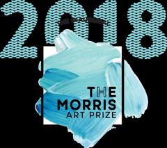 The Morris Art Prize 2017 image