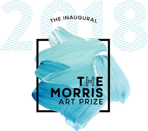 The Morris Art Prize 2017 image