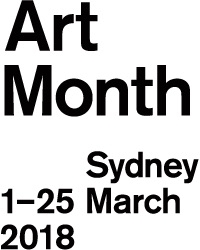 Art Month Collectors' Space - curated by Kate Britton, 2018 image