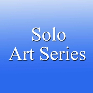 Call for Art – Solo Art Exhibition Opportunity image