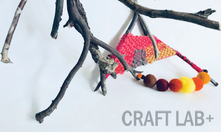 CRAFT LAB+  image