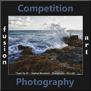 2nd International Photography Competition image