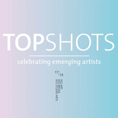 TOPshots 2017-18 image