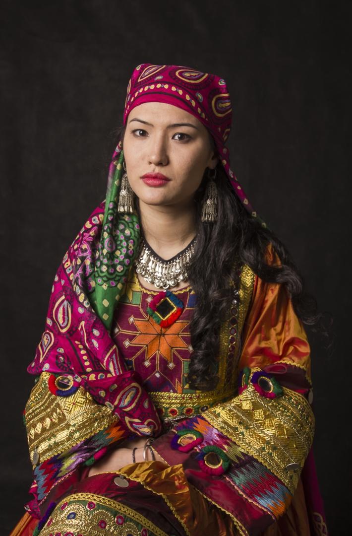 Zia Atahi HOME image