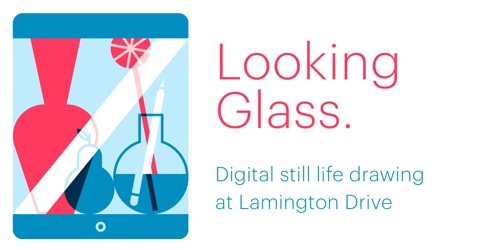 Looking Glass image