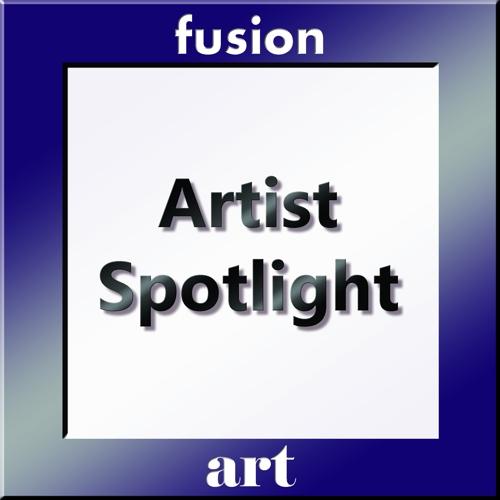 6th Artist Spotlight Solo Art Competition image