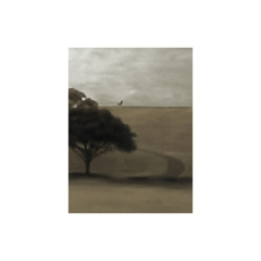 April 16 2010 87.29kb (impressionist parklife1) image