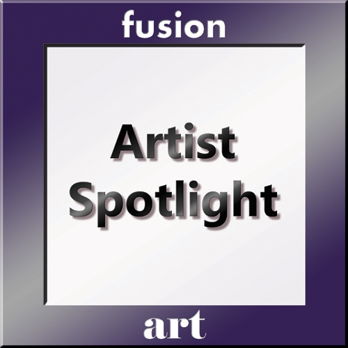 7th Artist Spotlight Solo Art Competition image