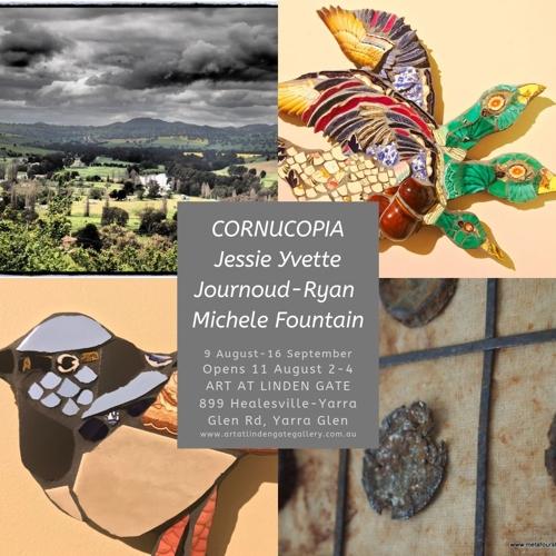 Exhibition Details image