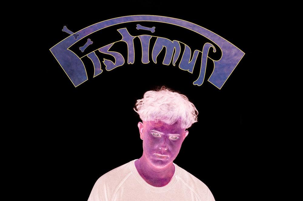 Fistimuff image