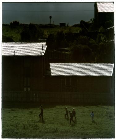 Untitled 107 image