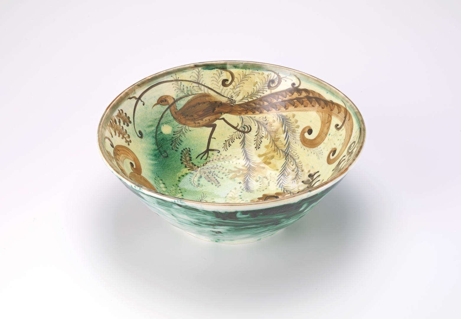 Glen Eira City Council presents Stories in clay: Arthur Merric Boyd Pottery image