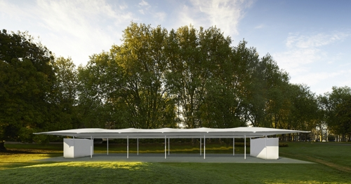 MPavilion Program 2019-2020 image