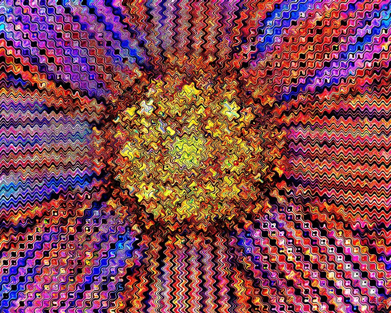 Howard Harris, Ceiling Wave image