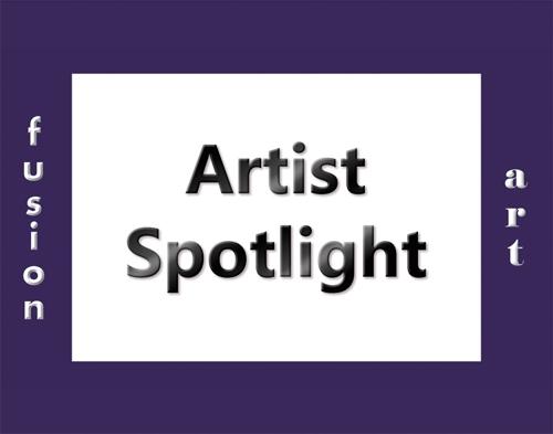 10th Artist Spotlight Solo Art Competition image