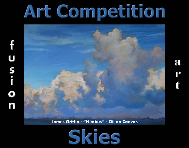 4th Annual Skies Art Competition image