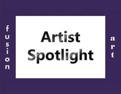 11th Artist Spotlight Solo Art Competition image
