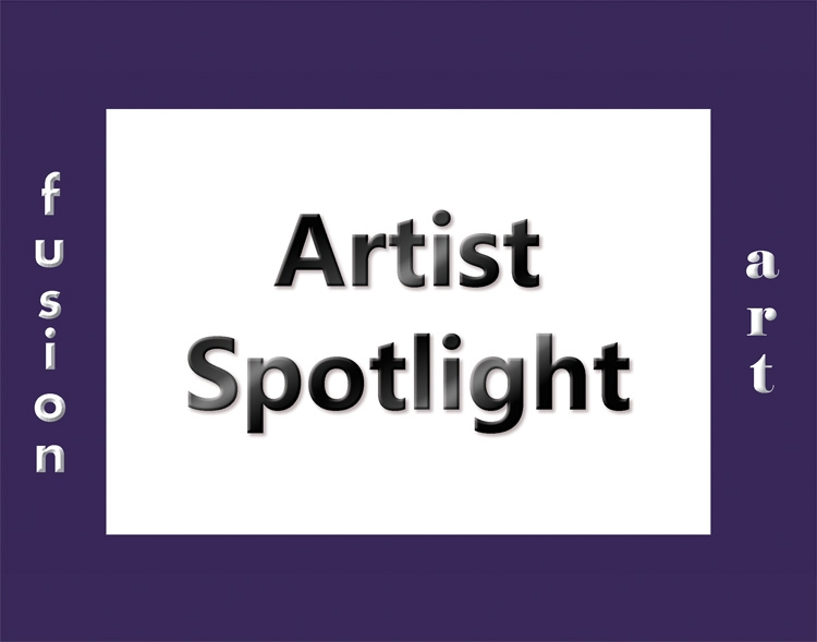 11th Artist Spotlight Solo Art Competition image