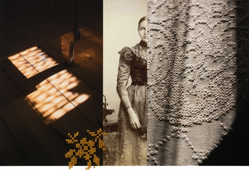 Shadow and Light image