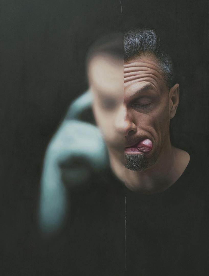 Vasja Grabner  image