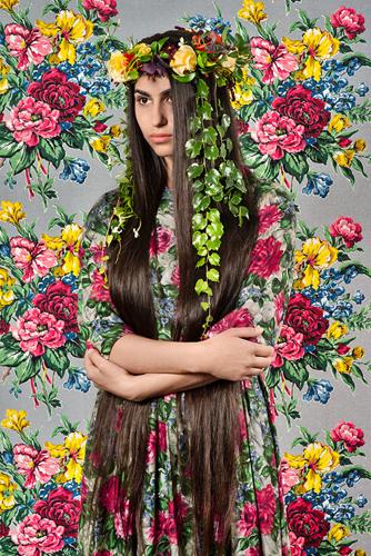Bowness Photography Prize celebrates 15 years image