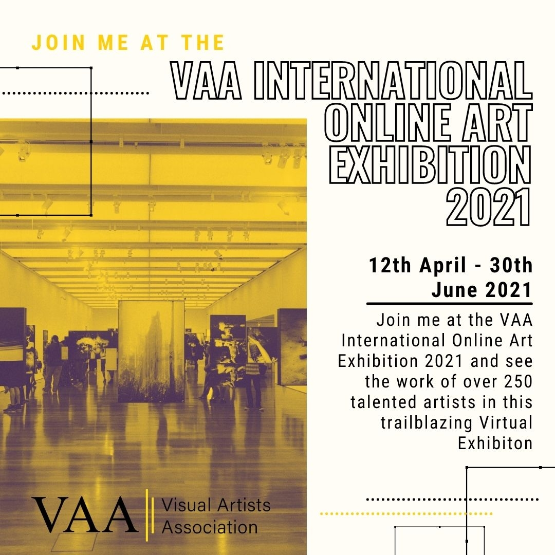 VAA International Expo. image