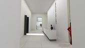 Max500_new-saatchi-gallery