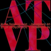 Max500_atvp_square_logo_colour_web