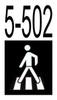 Max100_logo