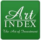 Max500_art_index_logo_small