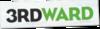 Max100_logo3rdward