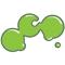 Max60_qcp_logo_web
