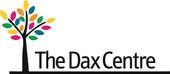 Max500_dax_logo_rgb