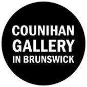 Max500_counihan_gallery_spot_logo_black