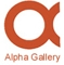 Max60_alpha_gallery