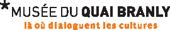 Max500_musee-quai-branly-logo