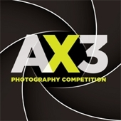 Max500_ax3_photography_competition