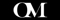 Max60_logo