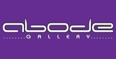 Max500_abode_gallery_logo