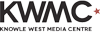 Max100_header-kwmc-logo
